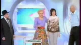 Елена Малышева про обрезание.avi
