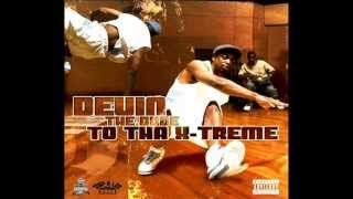 Devin The Dude - Motha