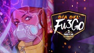 ¡El Aniversario de Free Fire invade Latinoamérica! 🔥 | Garena Free Fire