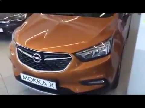 Руководство по ремонту Ford B-Max с 2012 года - YouTube