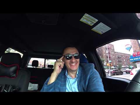 Inventiv Wireless Bluetooth Sunglasses VS Bose Frames Audio Sunglasses, Alto, Black full review