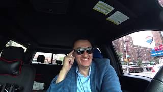 Inventiv Wireless Bluetooth Sunglasses VS Bose Frames Audio Sunglasses