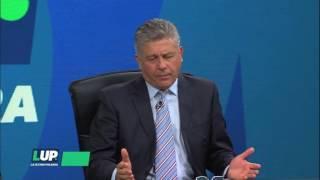 ¿El pase a la siguiente ronda de la Confederaciones le da la razón a Osorio?