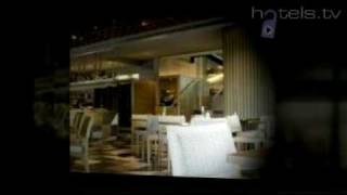 Sydney Hotels: Diamant Boutique Hotel - Australia Hotels and Accommodation-Hotels.tv