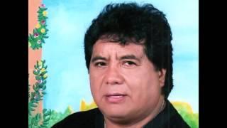 SÓSIMO SACRAMENTO & PRIMEROS ÉXITOS & ARPA RUBEN DOLORES Y RÓMULO LEÓN PALOMINO