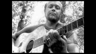 Watch Stan Rogers Billy Green video