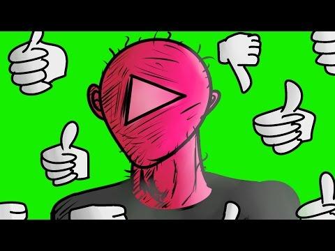 YouTuber Impressions - 동영상