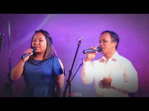 Ndriana Ramamonjy #2