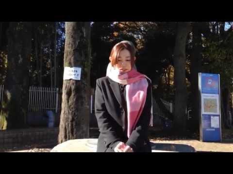 今日の狛江のお天気は? 2014年12月6日(土)【狛江天気】固まっちゃった編 美人天気