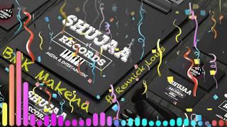 BMK Makena - Dunda ft. Rennick Louis