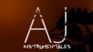 Pista De Rap & Trap Uso Libre Instrumental (Prod By Aj Instrumentales) 2017