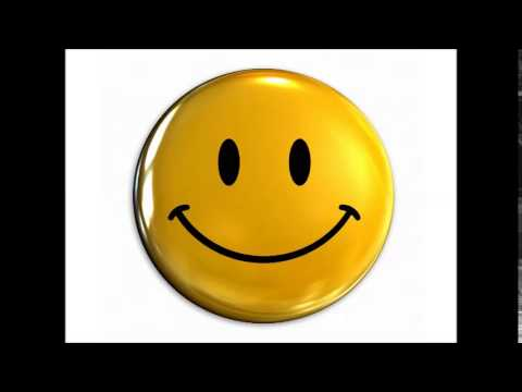 Excuse me boss, sms tone