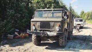 Хозяева тайги (сезон 2018) - Игорь Кондрашов