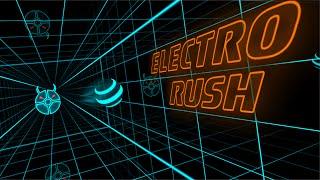 Electro Rush
