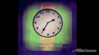 Fadeical-Power - Patience