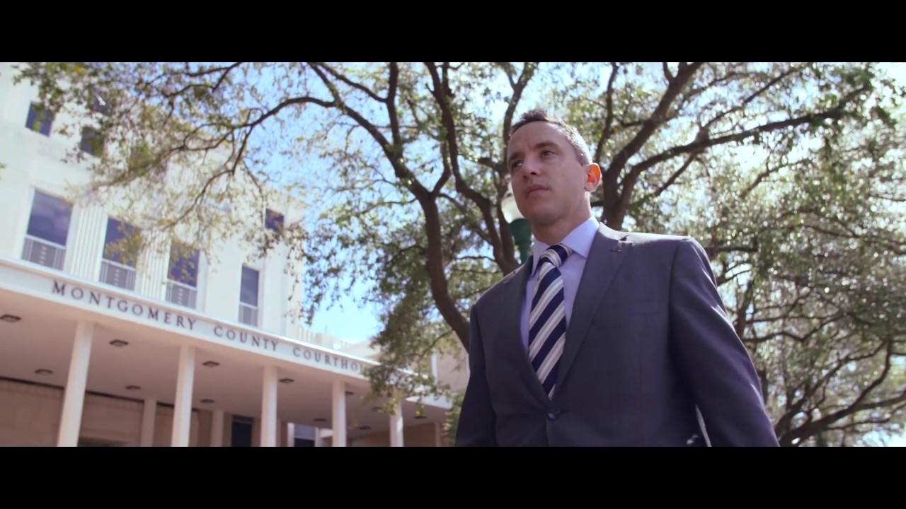 Houston Warrant Attorney | Texas Bench Warrant Defense Lawyer