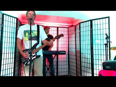Answering Machine - Replacements cover mp3
