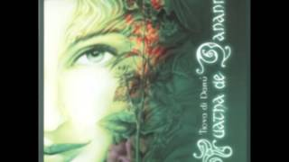 Tuatha de Danann - Land of Youth (Tir Nan Og)