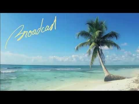 Broadcast Island - L'île du Plaisir [TEASER]