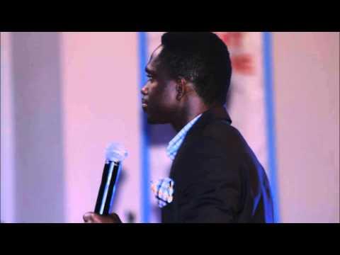Captain of Israel's host and guide (Hymn) - Evangelist John Sena