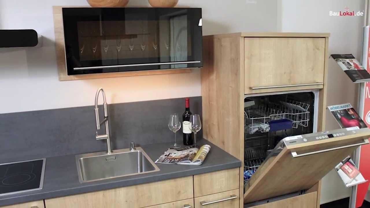 Vorstellung Küchentreff Winterberg - das Küchenstudio im Sauerland ...