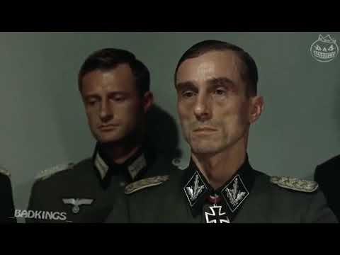 Карантин 30 день Гитлер кипишует в бункере