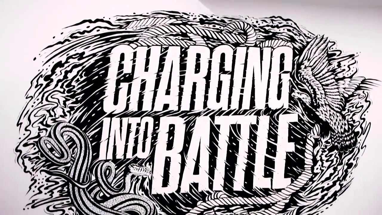Gemma OBrien The art of lettering YouTube
