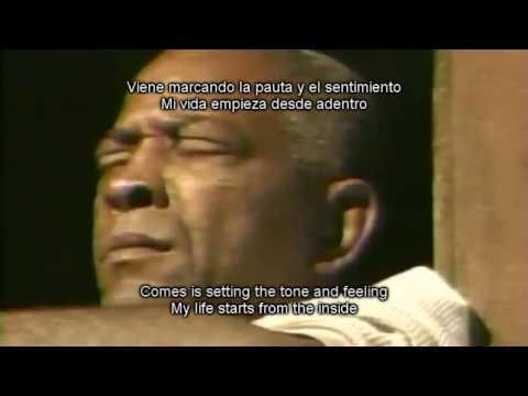 Danzón (Subtitulos ESP/ENG) - Control Machete Ft. Buena Vista Social Club & Rubén Albarrán