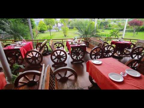 Promotional Video of Hotel Jal Mahal, Pokhara