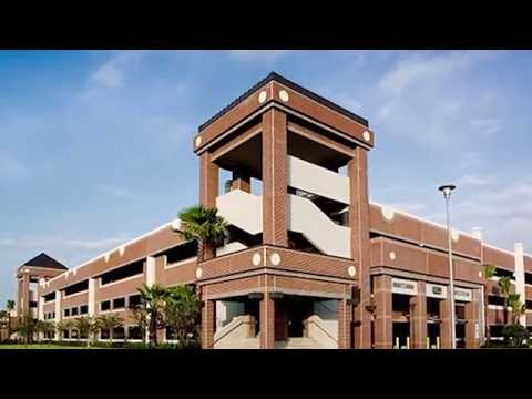 University of Central Florida - 5 Things To Know About Financial Aid