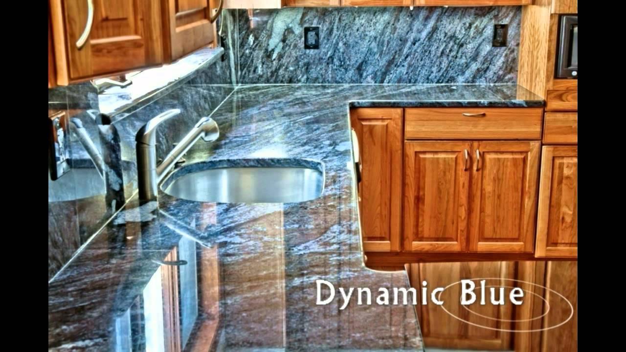 kitchen product countertop blue glacial granite cosentino countertops prod
