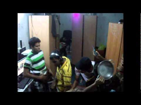 Oothappam Veno Penne Bonda Veno HD VIDEO 2012
