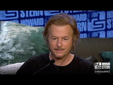 David Spade Doesn't Overthink His Funny Instagram Videos from YouTube · Duration:  1 minutes 19 seconds