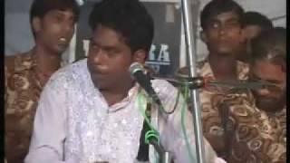 Sardar Ali Live Performance-II