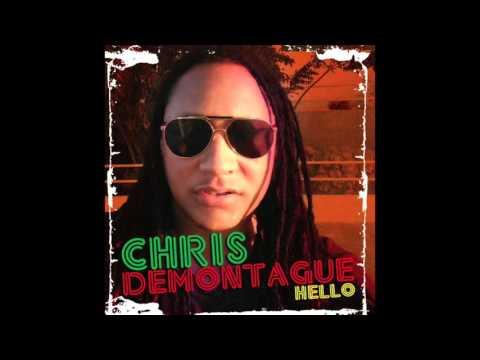 ADELE - HELLO (REGGAE COVER BY CHRIS DEMONTAGUE) mp3