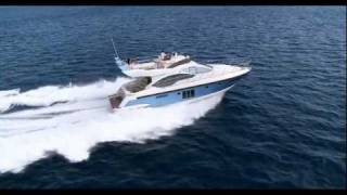 Revista OQ - Azimut 45 - Everything changes Thumbnail