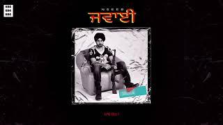 Jawayi (Nseeb) Mp3 Song Download