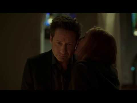 Mulder And Scully - Nothing Lasts Forever (The X-Files 11x09) *Spoilers*