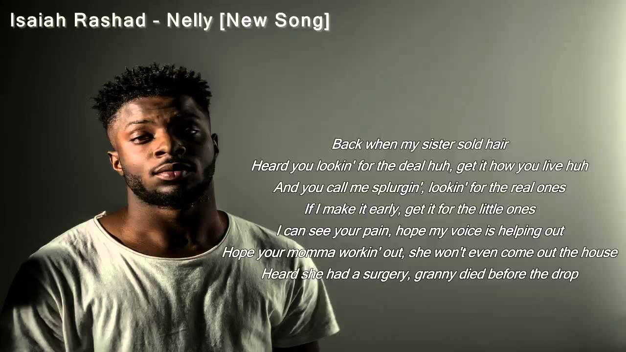 a song by nelly Free download nelly - my place feat jaheim #1125464 mp3 or listen online music.