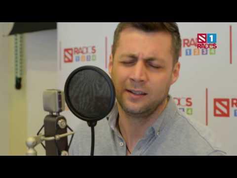 Lexington - Potrazi me - (Unplugged) - Dzentlmeni Pevaju Damama - Radio S
