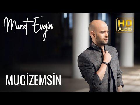 Murat Evgin - Mucizemsin
