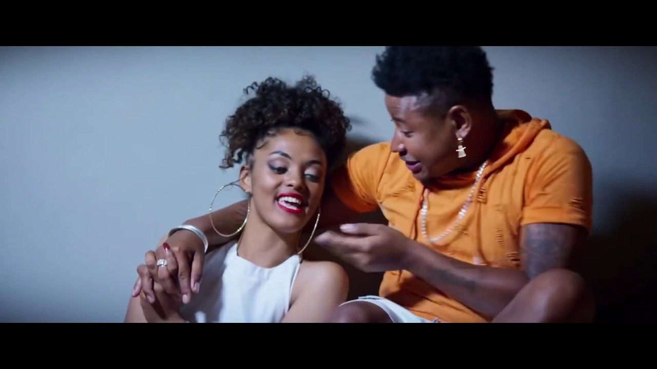 Download BIG MJ - LELAHY MANAMBOLA (NOUVEAUTE CLIP GASY 2019) M AFRICA