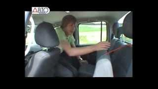 Тест-драйв Volkswagen Amarok (AutoTurn.ru)(Тест-драйв Volkswagen Amarok http://autoturn - автомобильный новости, отзывы автовладельцев, автоправо, автострахование,..., 2012-02-29T10:31:03.000Z)