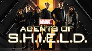 Агенты Щ.И.Т | Agents of S.H.I.E.L.D | 4 сезон 20 серия | Сник-пик
