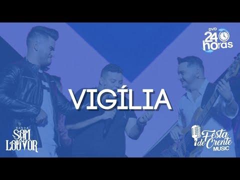 banda-som-e-louvor---vigília---ft.-luis-filipe---dvd-24-horas
