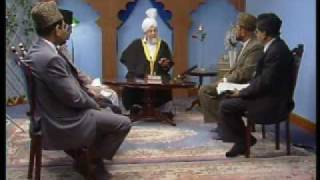 Near-Death Experiences (Urdu)