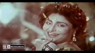 RING RANG RING 1 2  3 - NOOR JEHAN - ANJUMAN - PAKISTANI FILM SULTANA