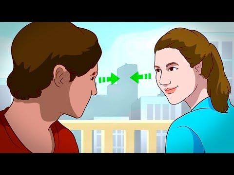 7 Вещей Из Психологии, Уничтожающих Привлекательность. Как Стать Привлекательным?