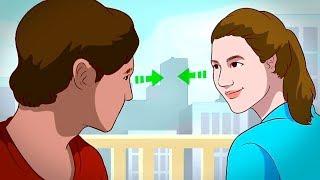 7 Вещей Из Психологии Уничтожающих Привлекательность Как Стать Привлекательным