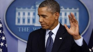 Download The dark side of Obama's 'Rising Star' exposed Mp3 and Videos